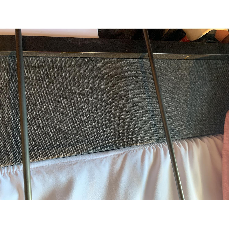 Casper Queen Box Spring Bed - image-7