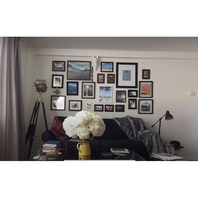 Projector Floor Lamp - image-1
