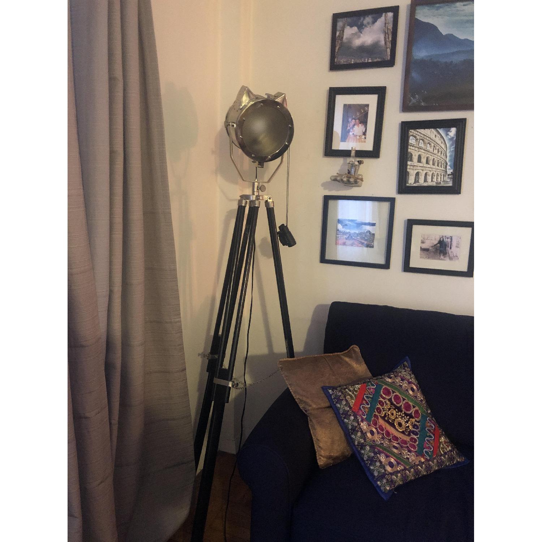 Projector Floor Lamp - image-3