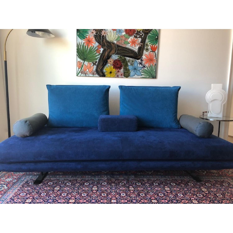 Ligne Roset Prado Custom Sofa - image-1