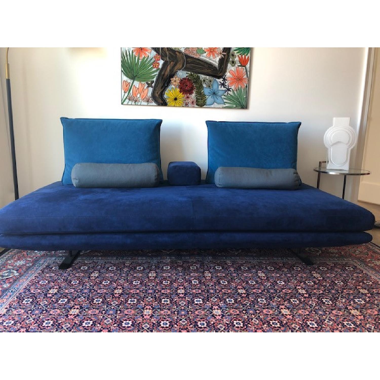 Ligne Roset Prado Custom Sofa - image-2