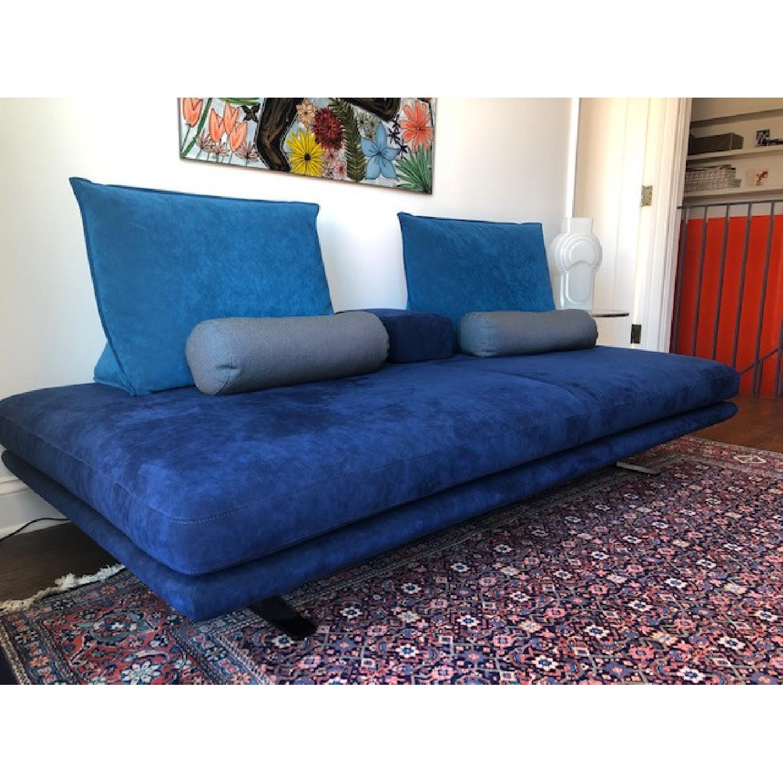 Ligne Roset Prado Custom Sofa - image-3