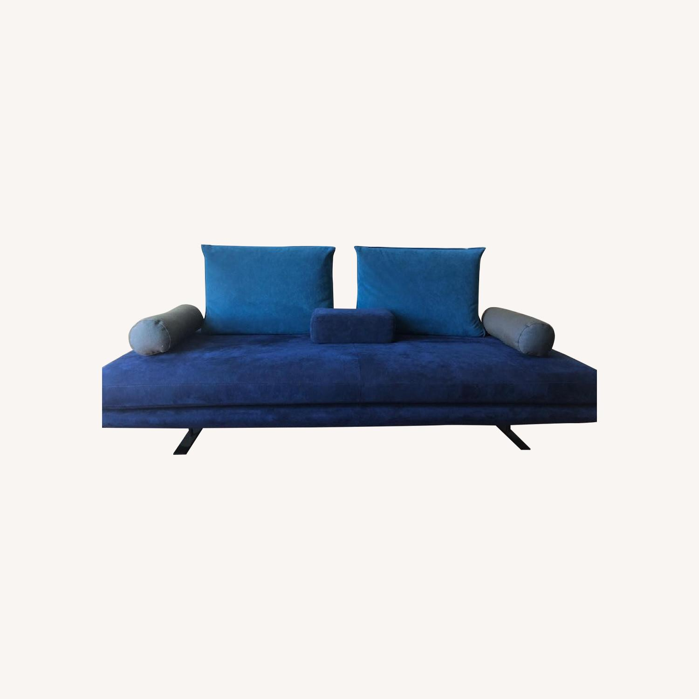 Ligne Roset Prado Custom Sofa - image-0