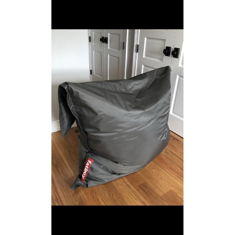 Fatboy USA Bean Bag Chair - image-1