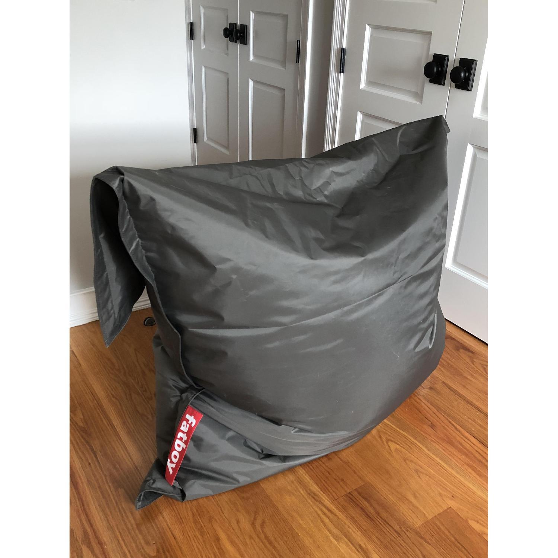 Fatboy USA Bean Bag Chair - image-4