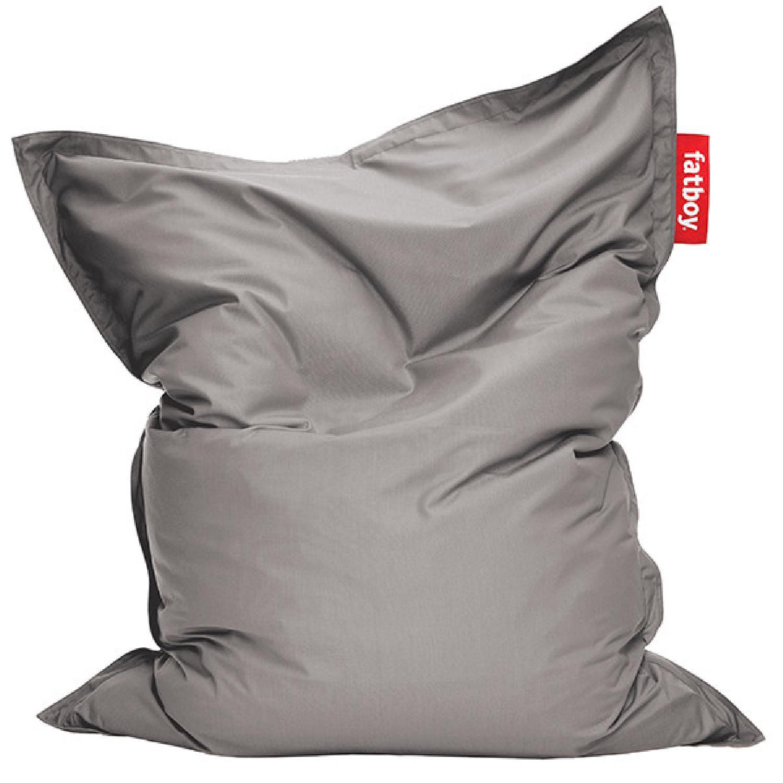 Fatboy USA Bean Bag Chair - image-0