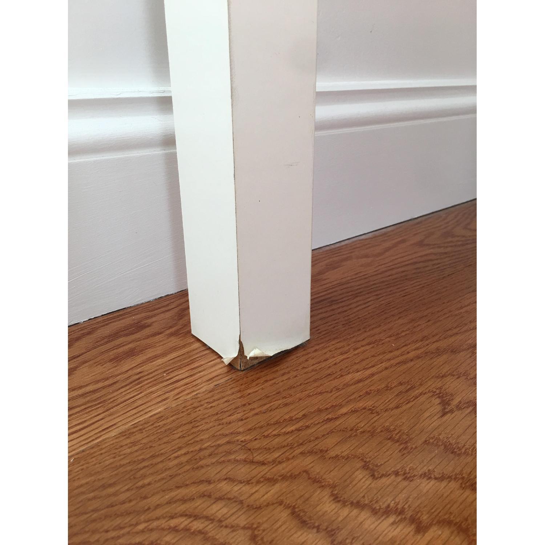 Ikea Lack Side Table - image-3
