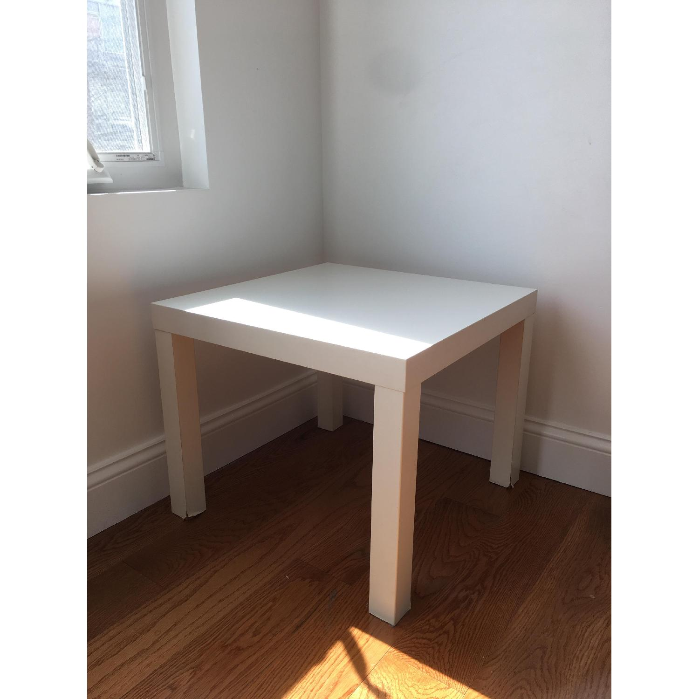 Ikea Lack Side Table - image-4
