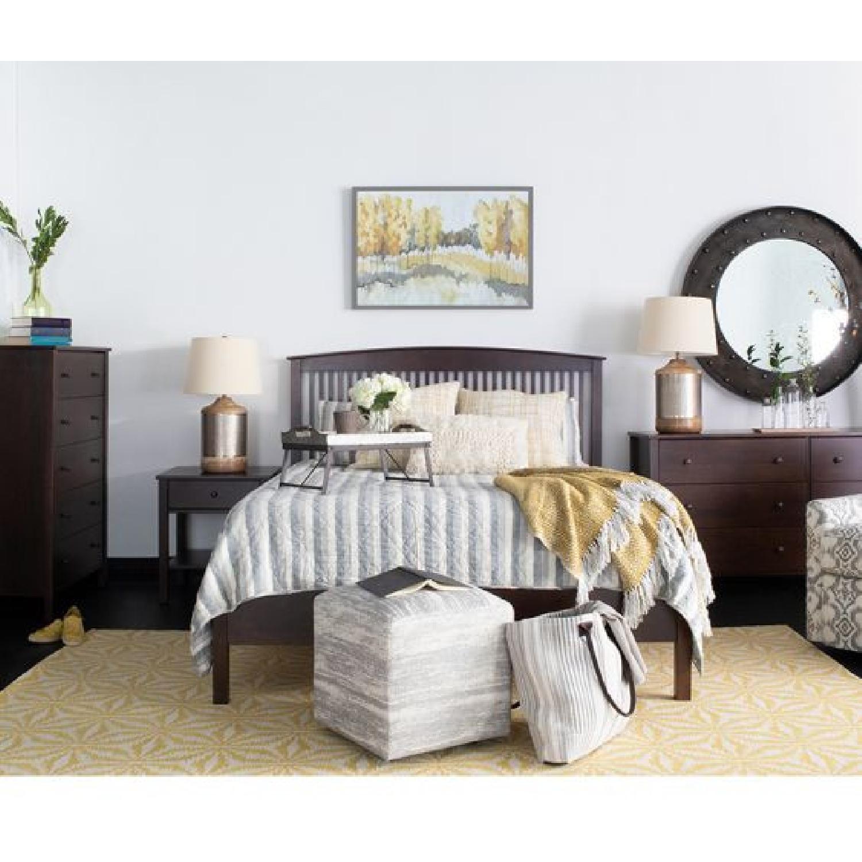 Boston Interiors Addison Bedroom Set - image-3