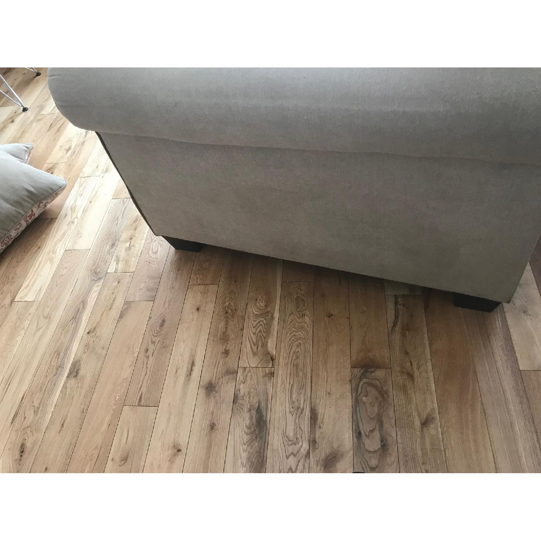 Ashley 3-Seater Sofa + Chair - image-4