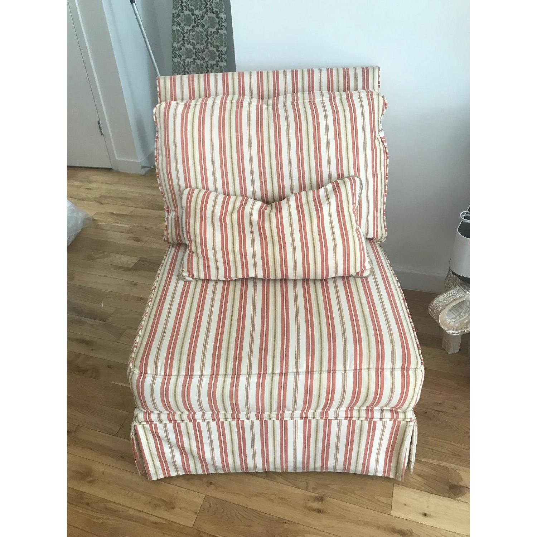 Ashley 3-Seater Sofa + Chair - image-6