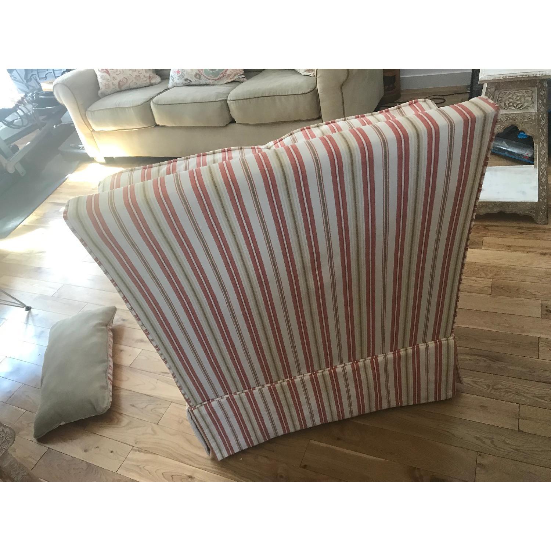 Ashley 3-Seater Sofa + Chair - image-7