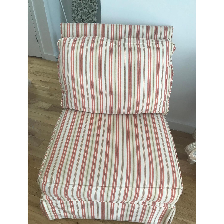 Ashley 3-Seater Sofa + Chair - image-8