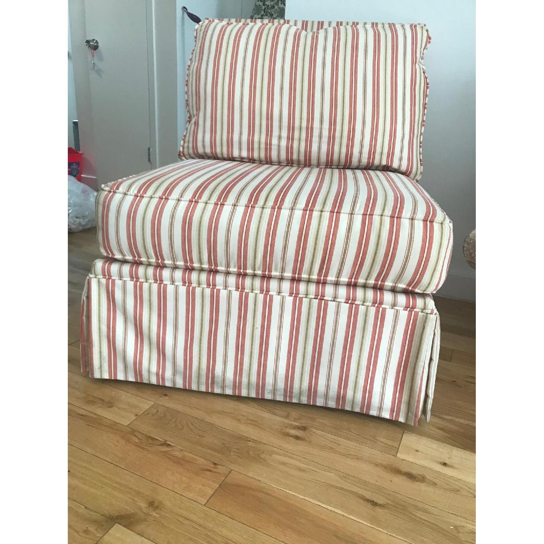 Ashley 3-Seater Sofa + Chair - image-10
