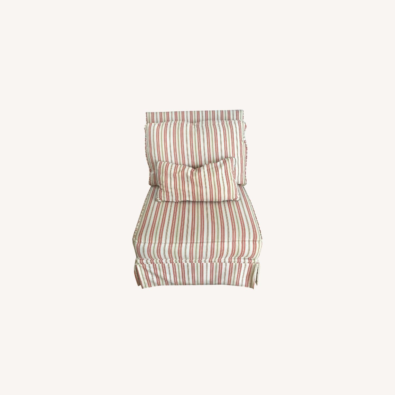 Ashley 3-Seater Sofa + Chair - image-13