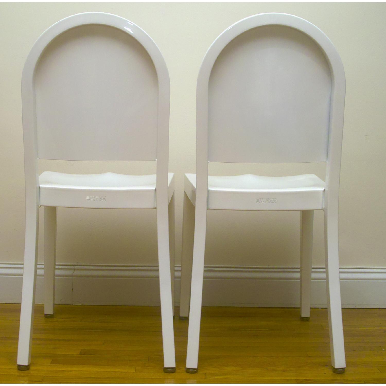 Emeco Morgans Chairs - image-3