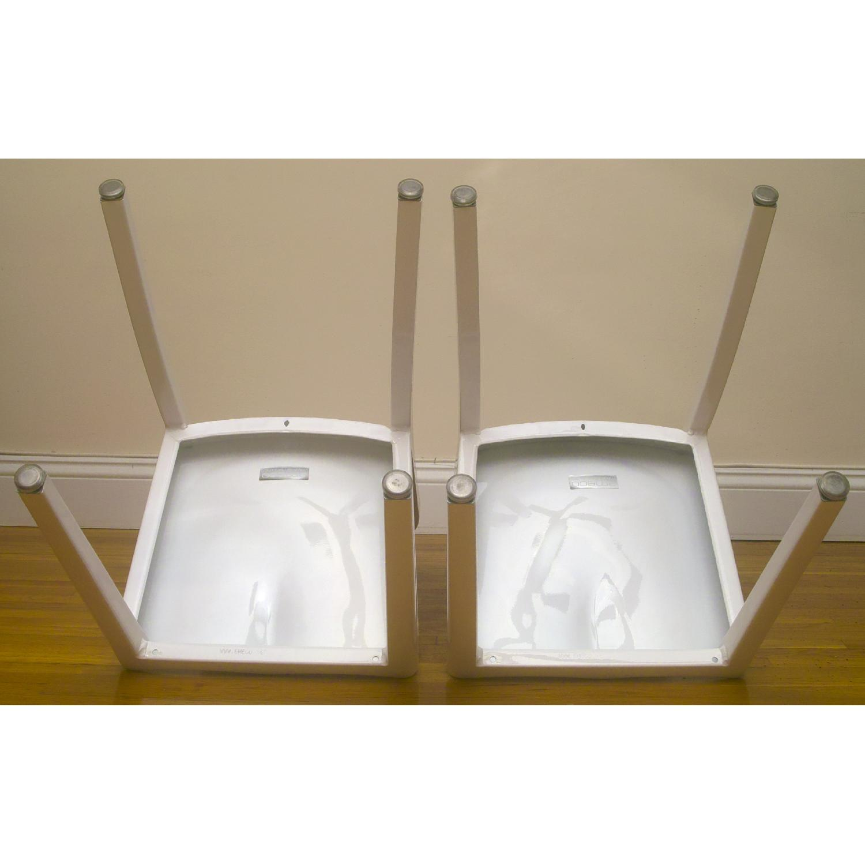 Emeco Morgans Chairs - image-5