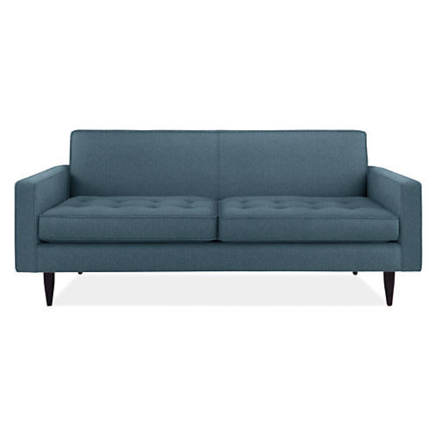 Room and Board Reese Mid-Century Sofa - image-0