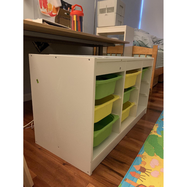Ikea Trofast Toy Storage - image-2