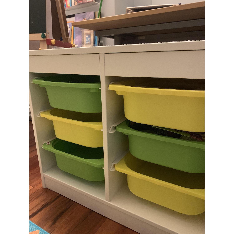 Ikea Trofast Toy Storage - image-3