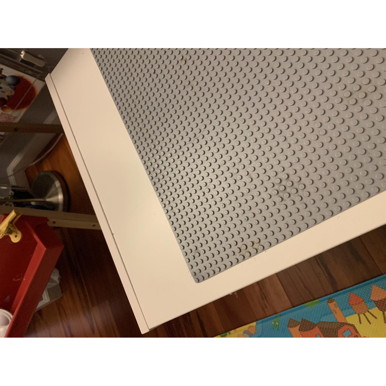 Ikea Trofast Toy Storage - image-4