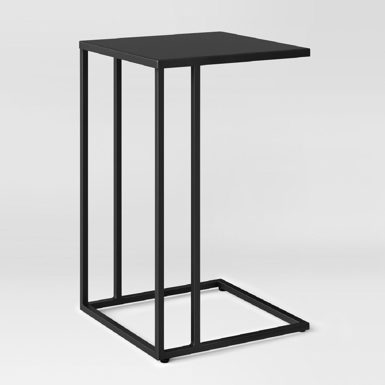 Target Glasgow Side Tables/Nightstands - image-1