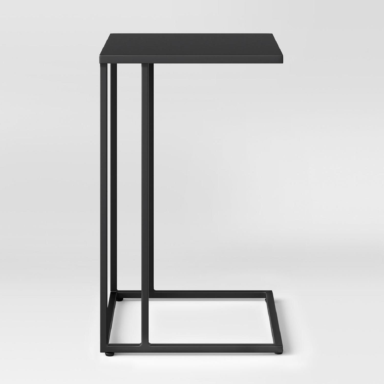 Target Glasgow Side Tables/Nightstands - image-2