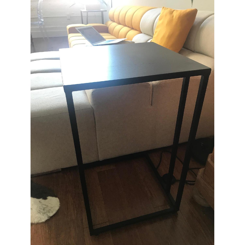Target Glasgow Side Tables/Nightstands - image-5
