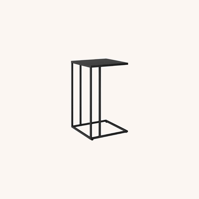 Target Glasgow Side Tables/Nightstands - image-0