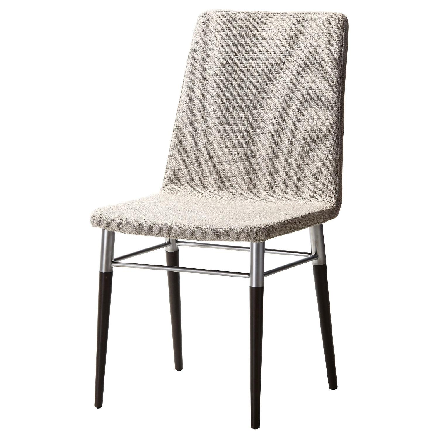Ikea Preben Dining Chairs - image-0