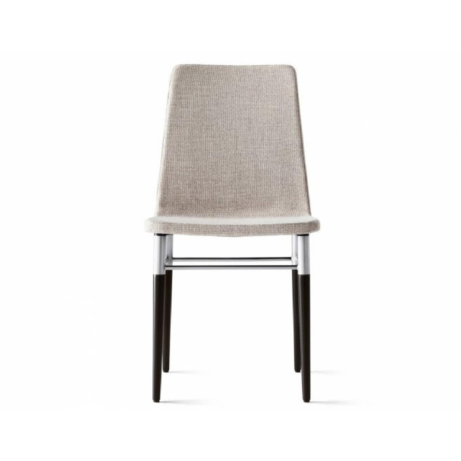Ikea Preben Dining Chairs - image-2