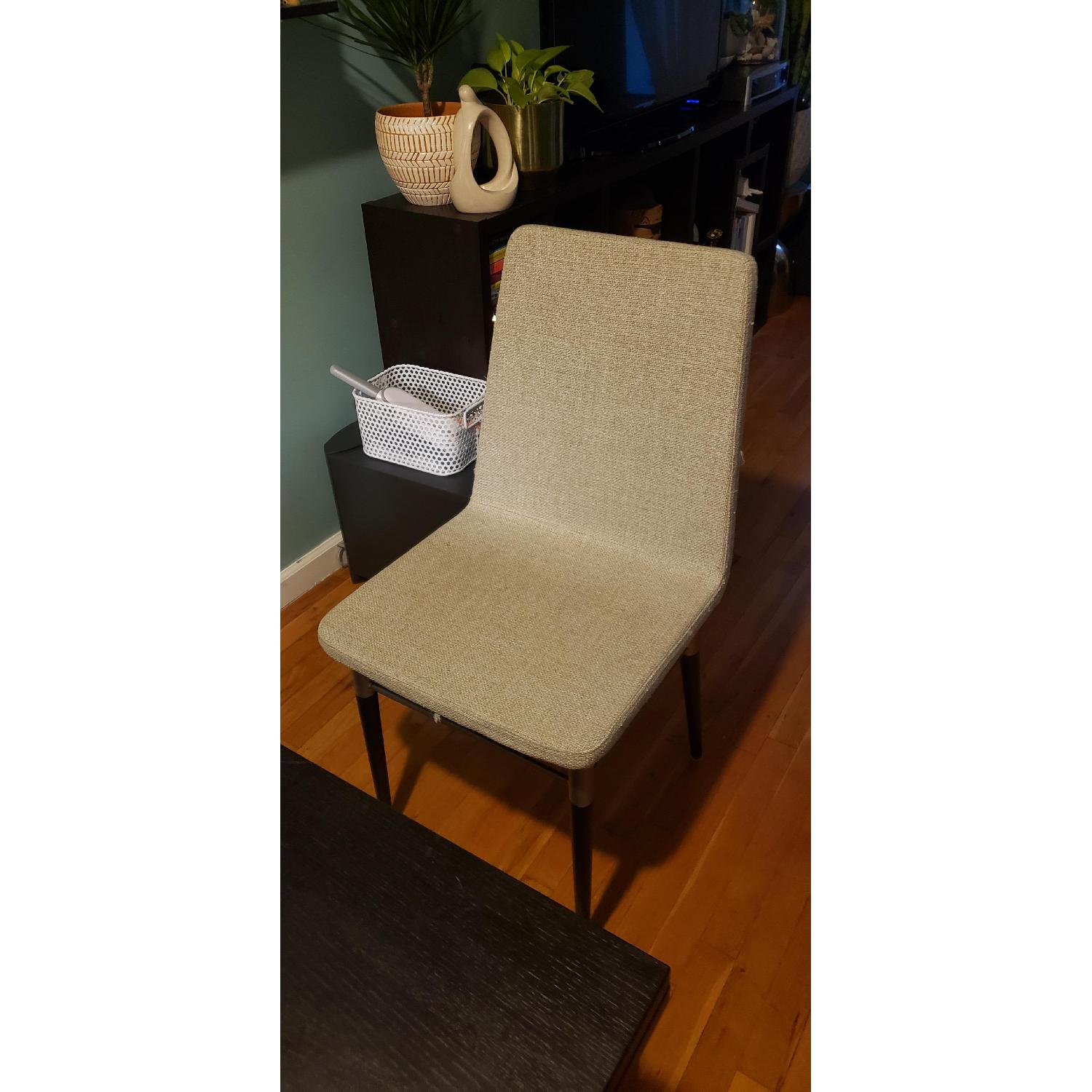Ikea Preben Dining Chairs - image-3