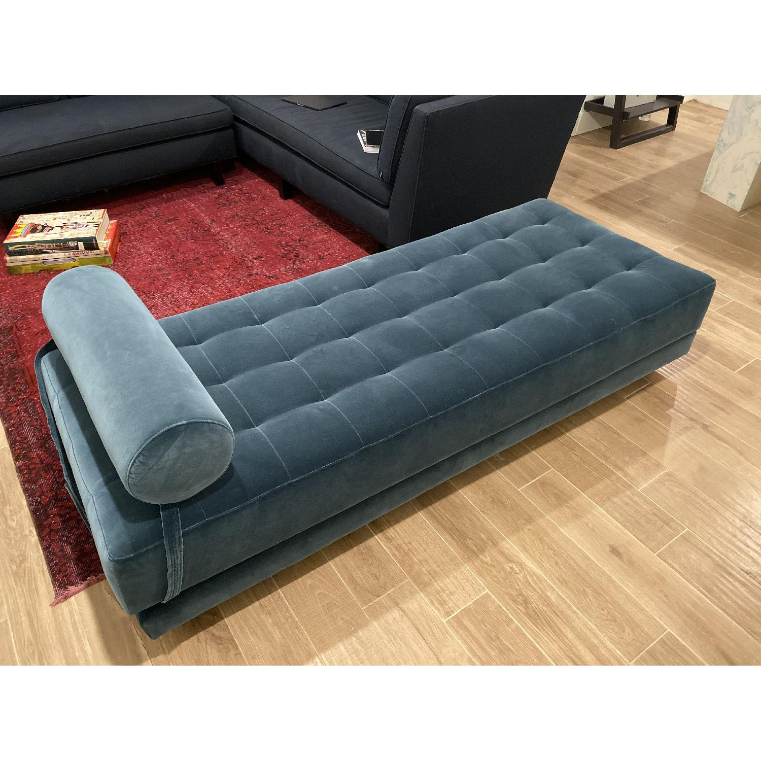 Article Sven Daybed - image-2