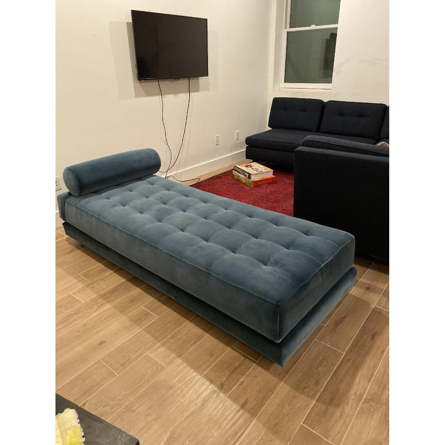 Article Sven Daybed - image-3
