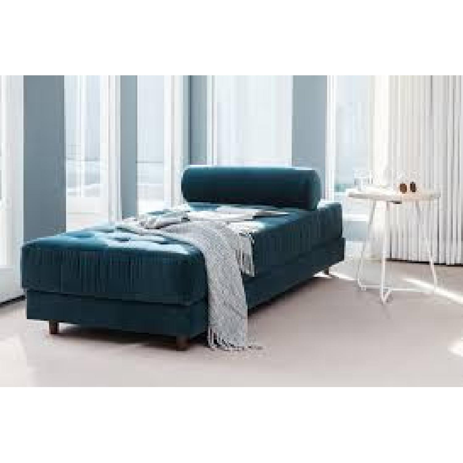 Article Sven Daybed - image-4