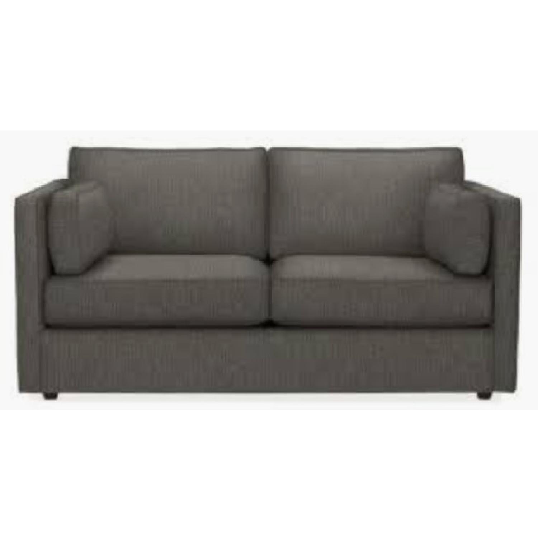 Room & Board Watson Sleeper Sofa - image-0