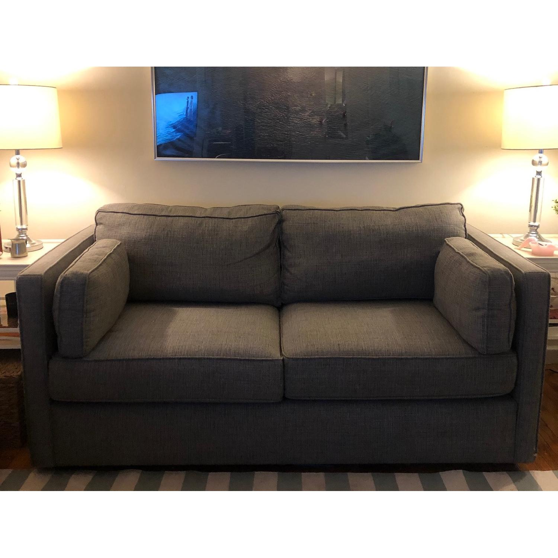 Room & Board Watson Sleeper Sofa - image-1