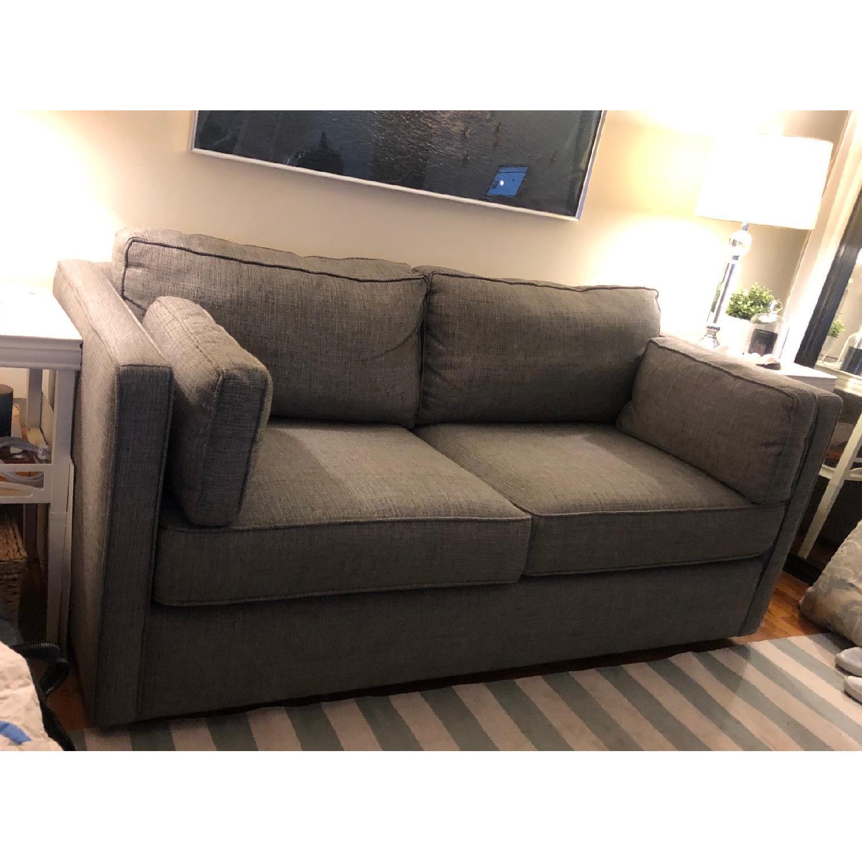 Room & Board Watson Sleeper Sofa - image-2