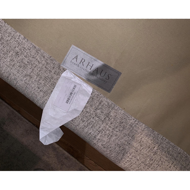 Arhaus Kipton 2-Piece Sectional Sofa - image-5