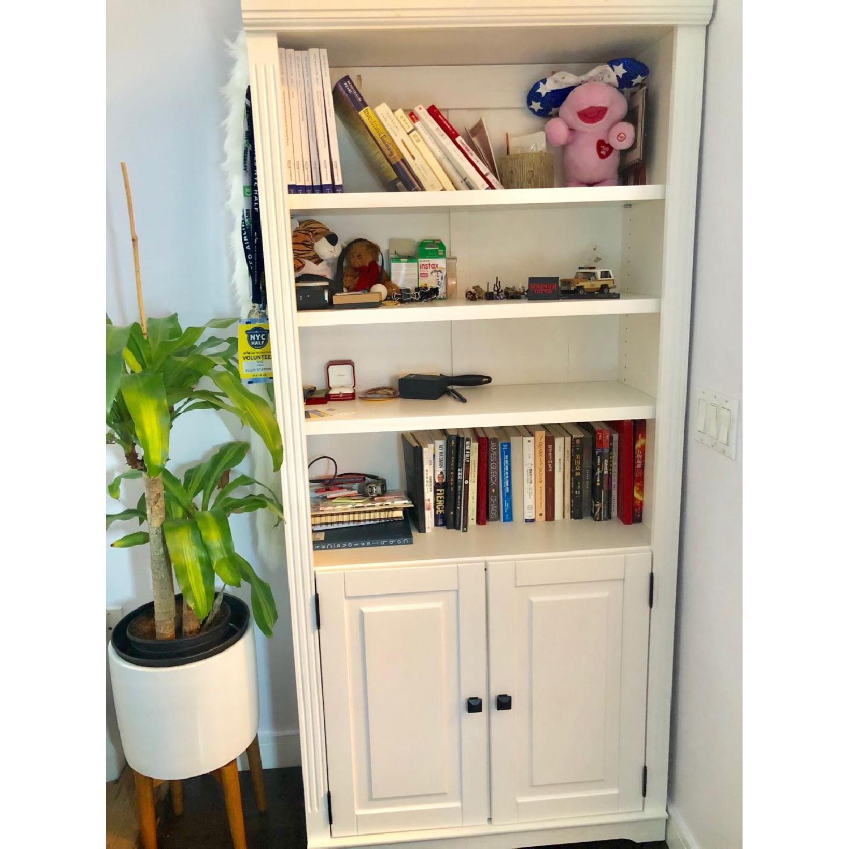 Red Barrel Studio Oliver Standard Bookcase - image-2