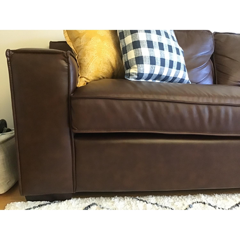 Jennifer Furniture Lonnie Sofa - image-2