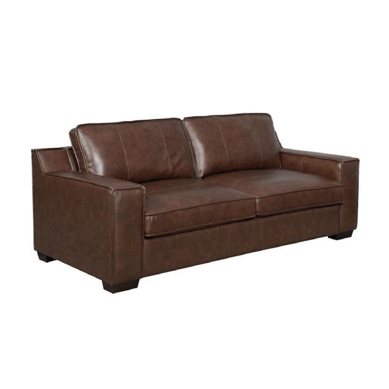 Jennifer Furniture Lonnie Sofa - image-0