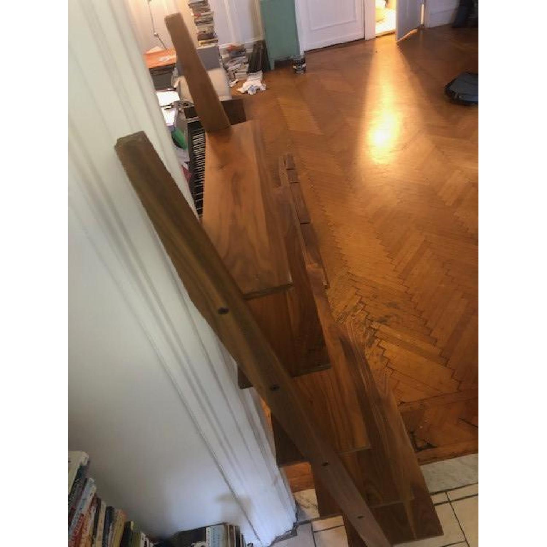 Room & Board Pisa Leaning Shelf - image-2