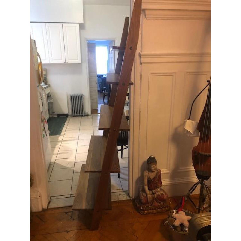 Room & Board Pisa Leaning Shelf - image-4