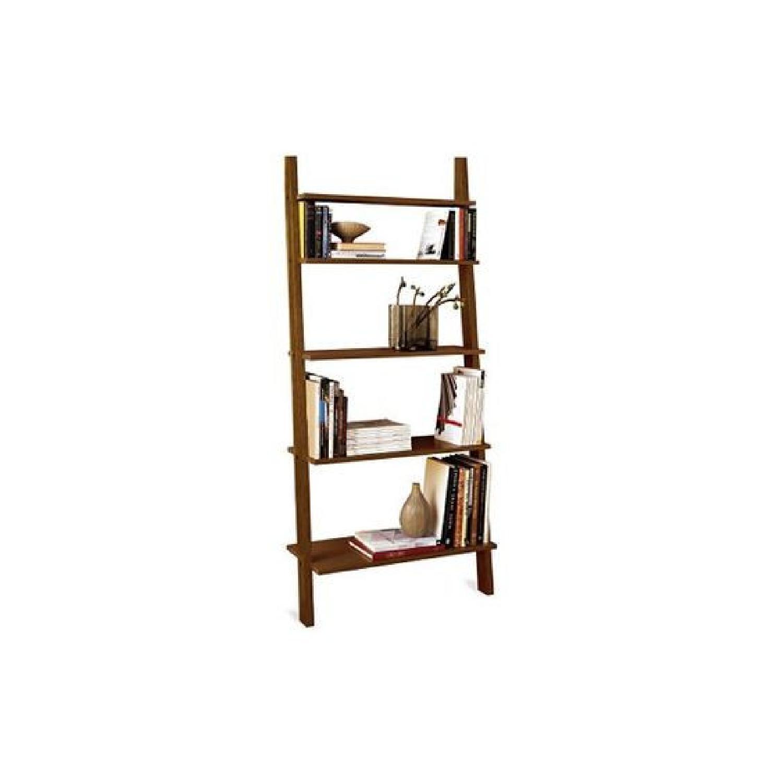 Room & Board Pisa Leaning Shelf - image-5