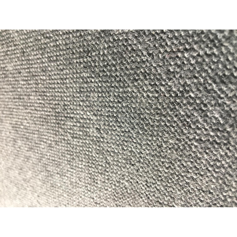 Pottery Barn Comfort Upholstered Sleeper Sofa - image-9