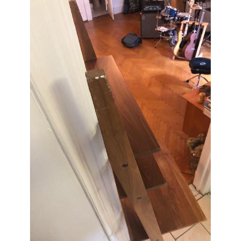 Room & Board Pisa Leaning Desk - image-2