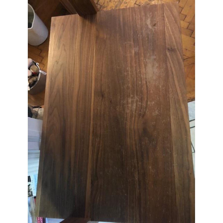 Room & Board Pisa Leaning Desk - image-4