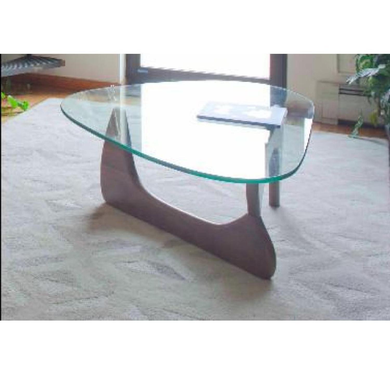 Tribeca Noguchi Coffee Table Replica - image-2