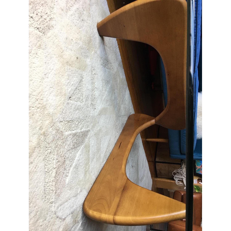 Tribeca Noguchi Coffee Table Replica - image-5